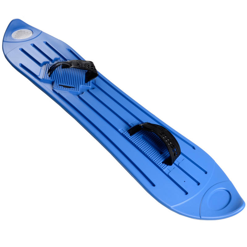 Adult Snowboards 81