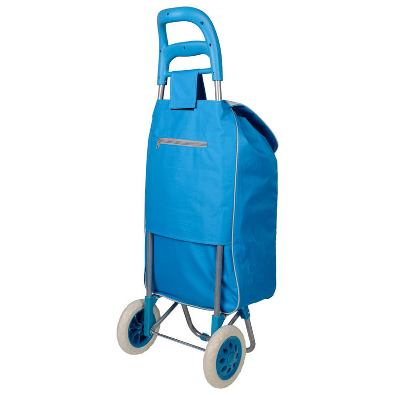Portable Foldable Shopping Carts For Seniors 60022276193 furthermore Xs1516trad Folding Wheeled Funky Summer Festival Shopping Trolley Bag New further 10929356 in addition 10929354 as well Watch. on shopping carts for seniors