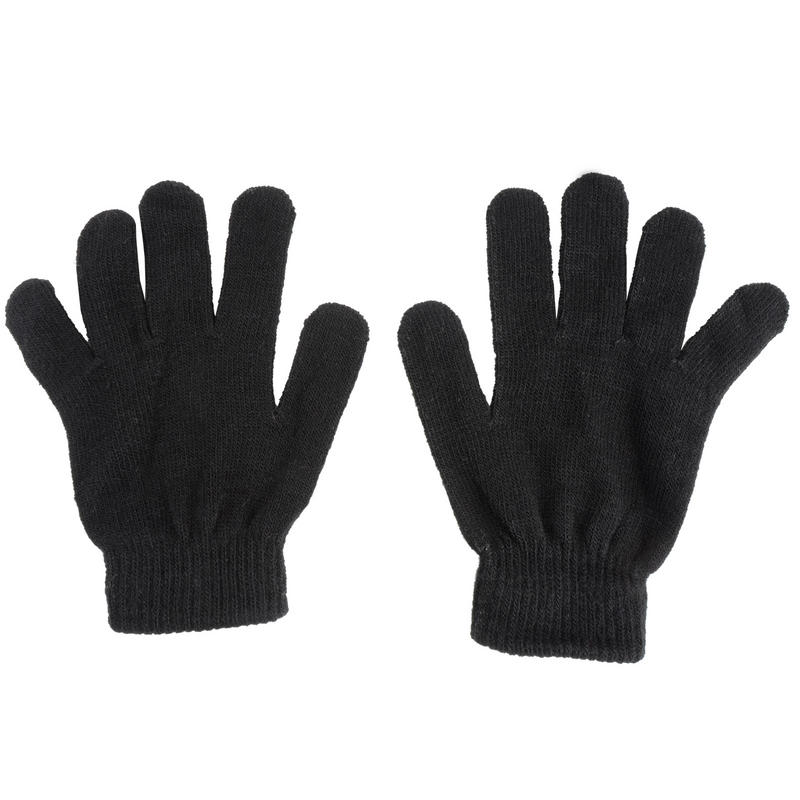 Find great deals on eBay for plain black gloves. Shop with confidence.