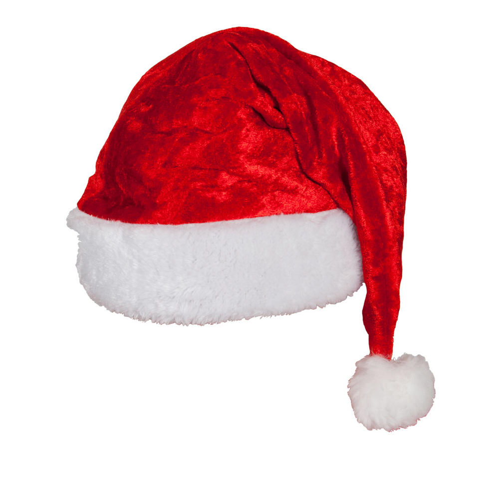 Pictures of christmas stockings clipart Christmas Junkie TOP 50 - Best Christmas sites