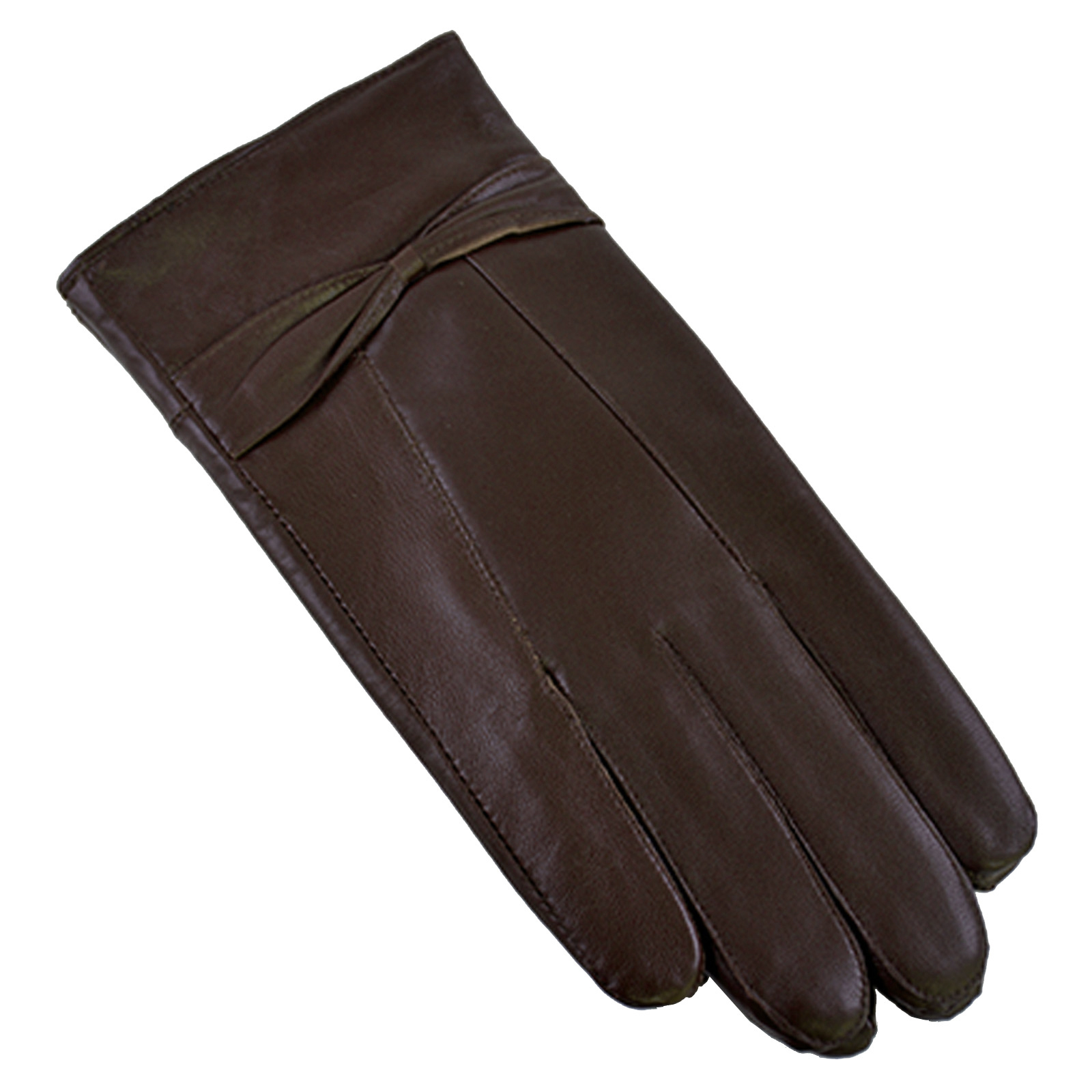 Ladies leather gloves extra small - Our Top Pick