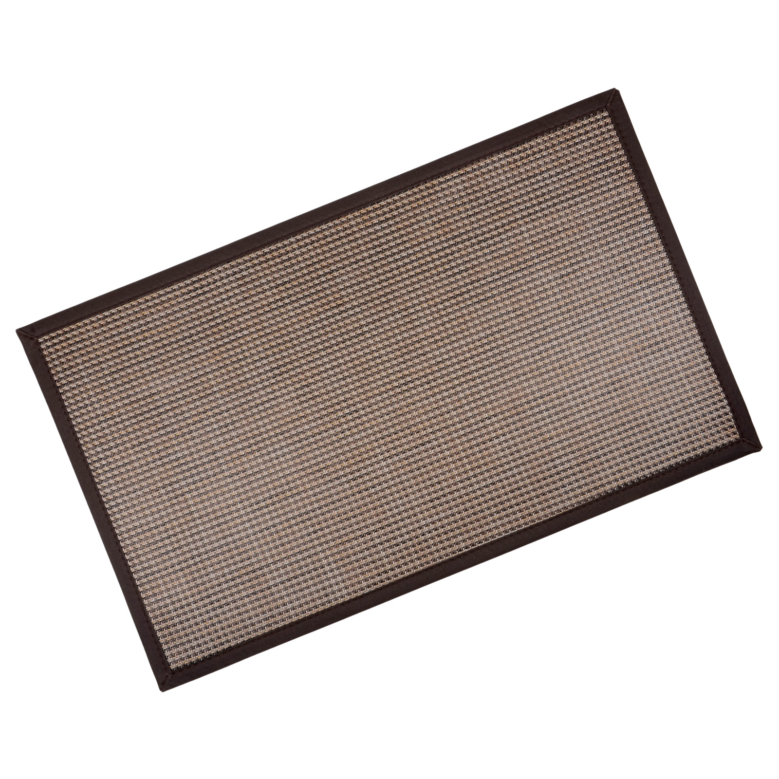 Kitchen floor mats large kitchen floor mat large size 76 x 46cm sale kitchen floor mat - Professional kitchen floor mats ...