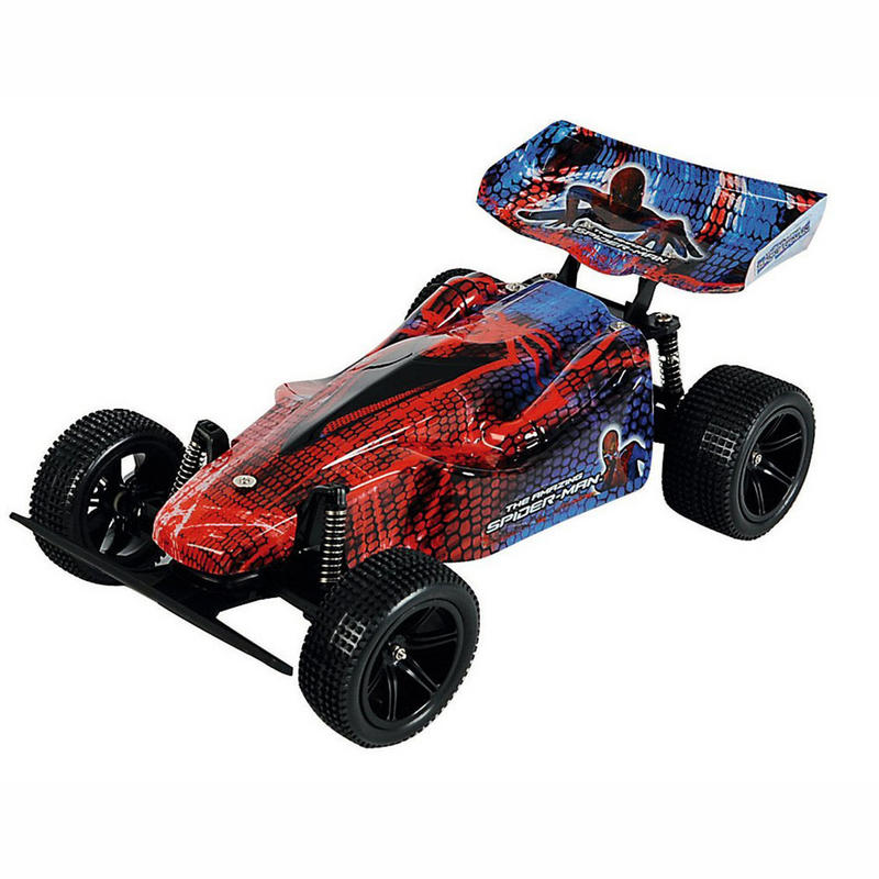 remote controlled race cars with Gra3089750 New Childrens The Amazing Spider Man Web Race Xtreme Electric Toy Car Film on Car Bed Kids Bedroom Modern Kids Miami together with Rc Nitro Cars Parts also Itmdr4zyjghzhwnx likewise Watch additionally Cars Lightning Mcqueen Remote Control Vehicle.