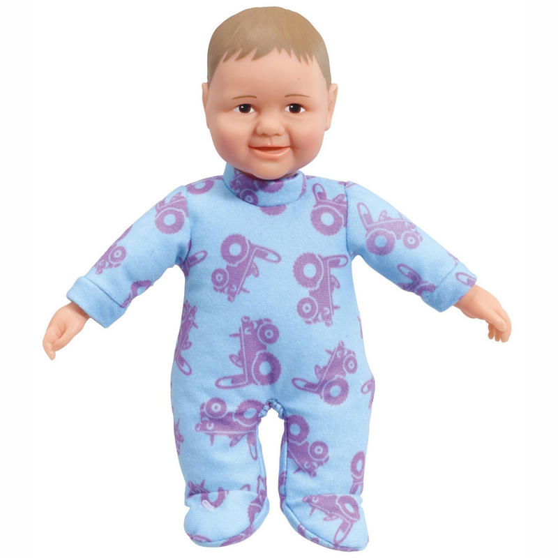 New Childrens Musical Baby Jake Singing Talking Learning ...