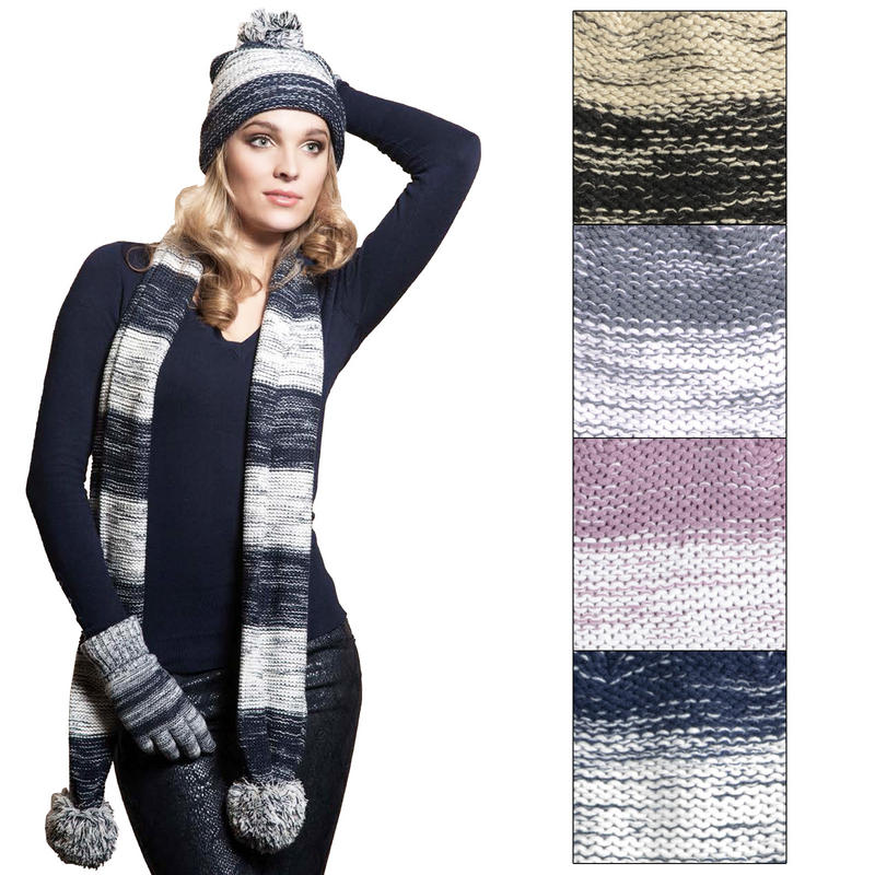 Layer up for less with big-brand hats, scarves & gloves for women. Add a finishing touch with a silk scarf or leather gloves, up to 60% less.