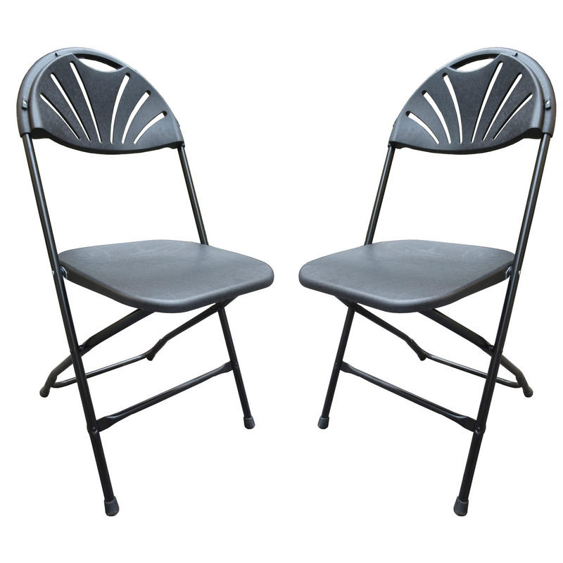 Best 25  Indoor Folding Chairs
