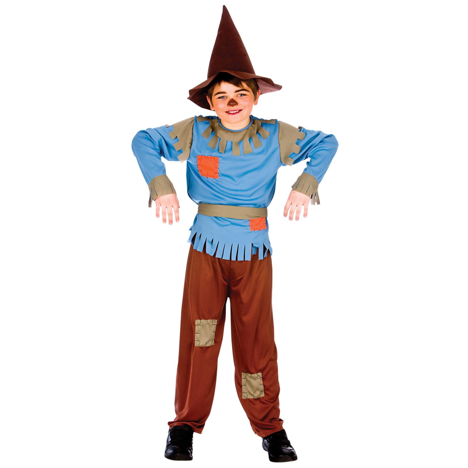wizard of oz scarecrow makeup tutorial