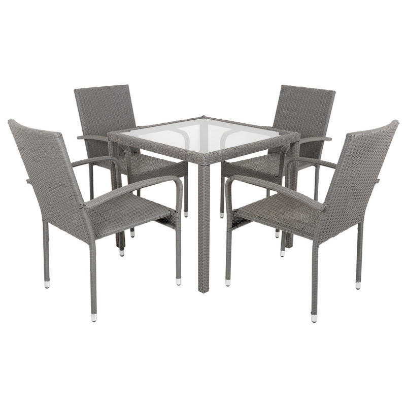 Waterproof Furniture Cover To Fit Azuma Modena Dining Set : lrgXS256411600 from www.xs-stock.co.uk size 800 x 800 jpeg 49kB