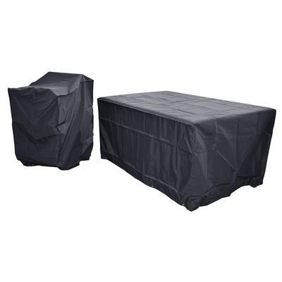 Waterproof Furniture Cover To Fit Azuma Siena Dining Set