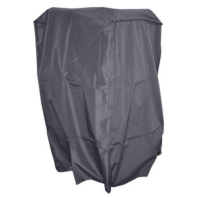Waterproof Furniture Cover To Fit Azuma Lazio Bistro Set