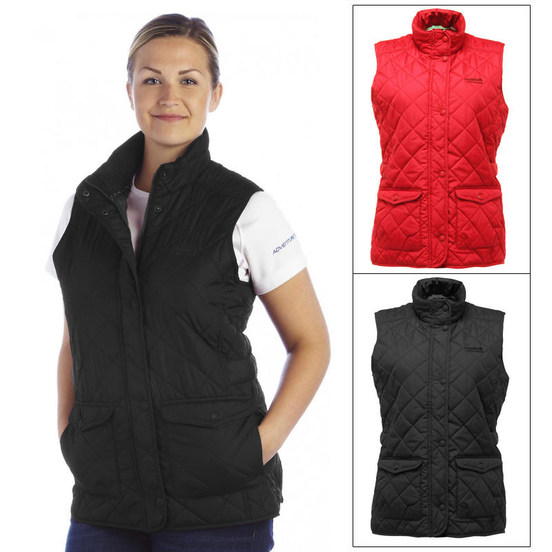 Find great deals on eBay for womens body warmers. Shop with confidence.