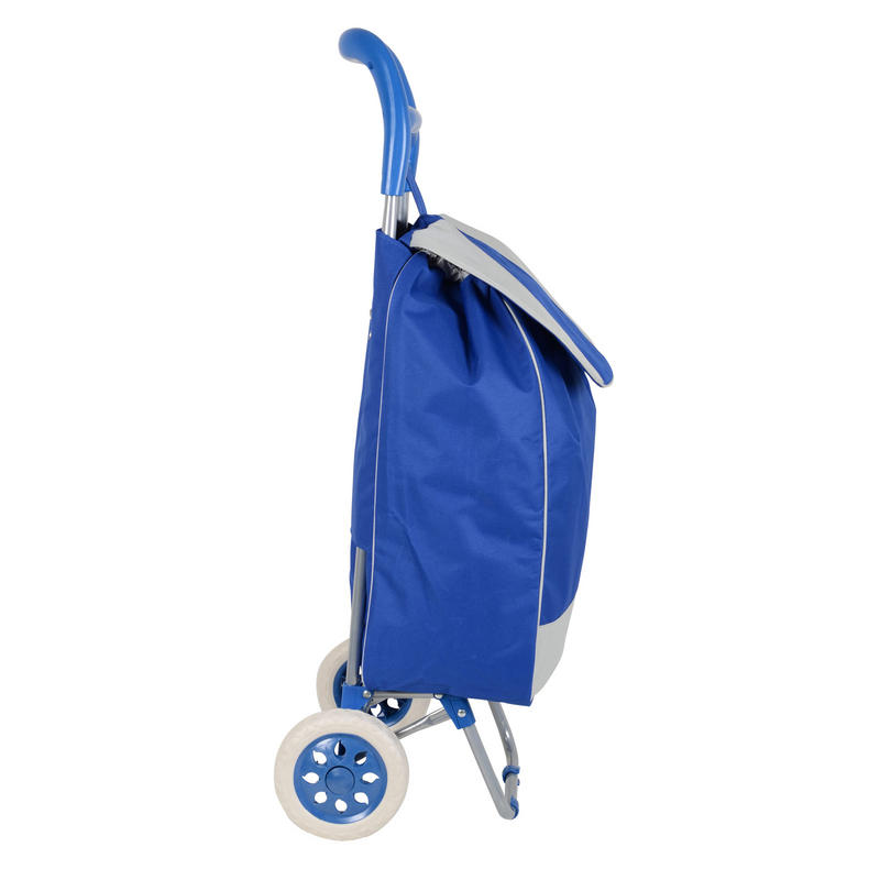 Free shipping BOTH ways on folding shopping bag with wheels, from our vast selection of styles. Fast delivery, and 24/7/ real-person service with a smile. Click or call