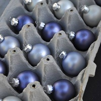 Storage Hacks for Your Christmas Decorations