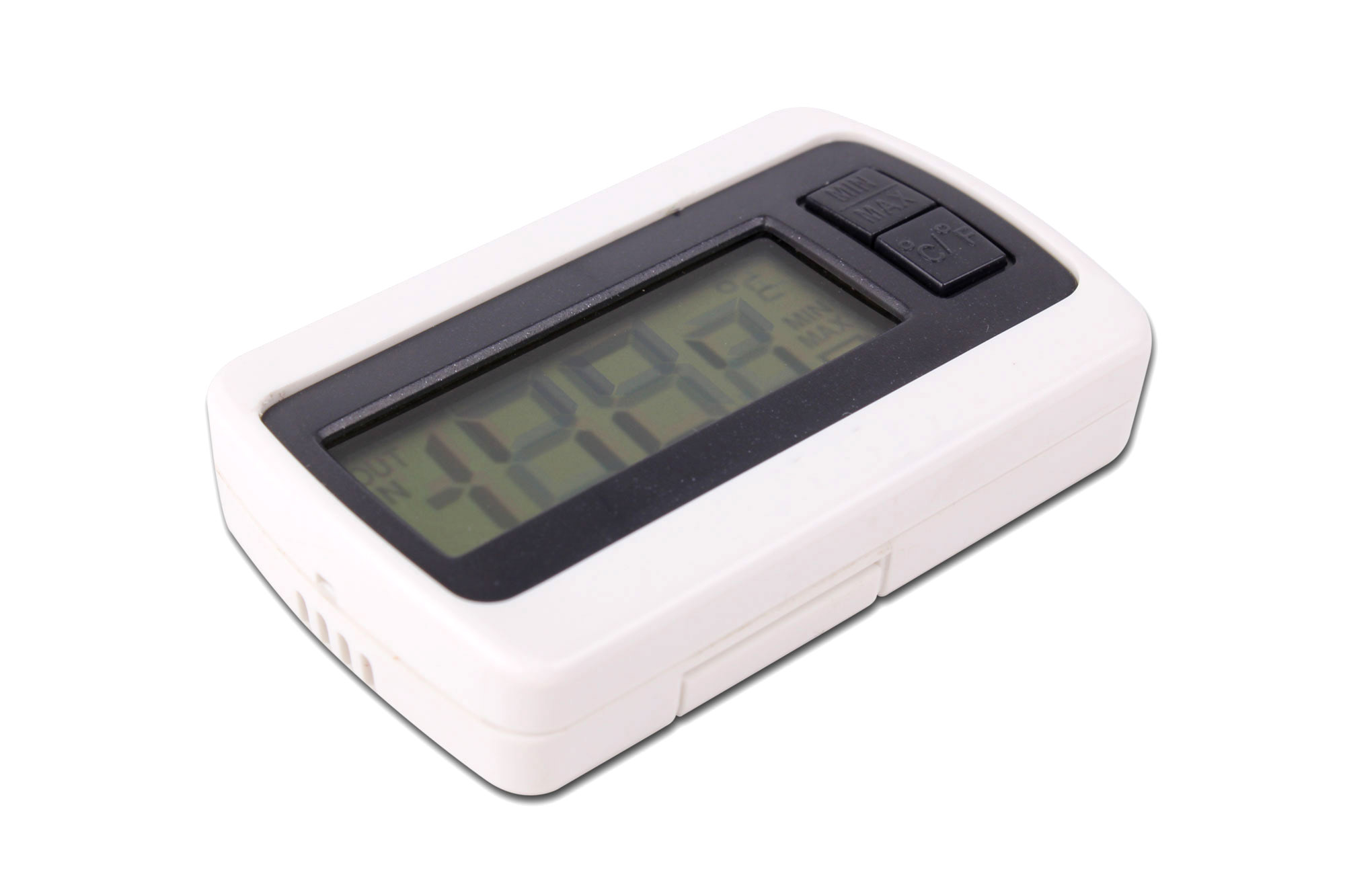 ideal living room temperature new indoor lcd room temperature thermometer with 16868