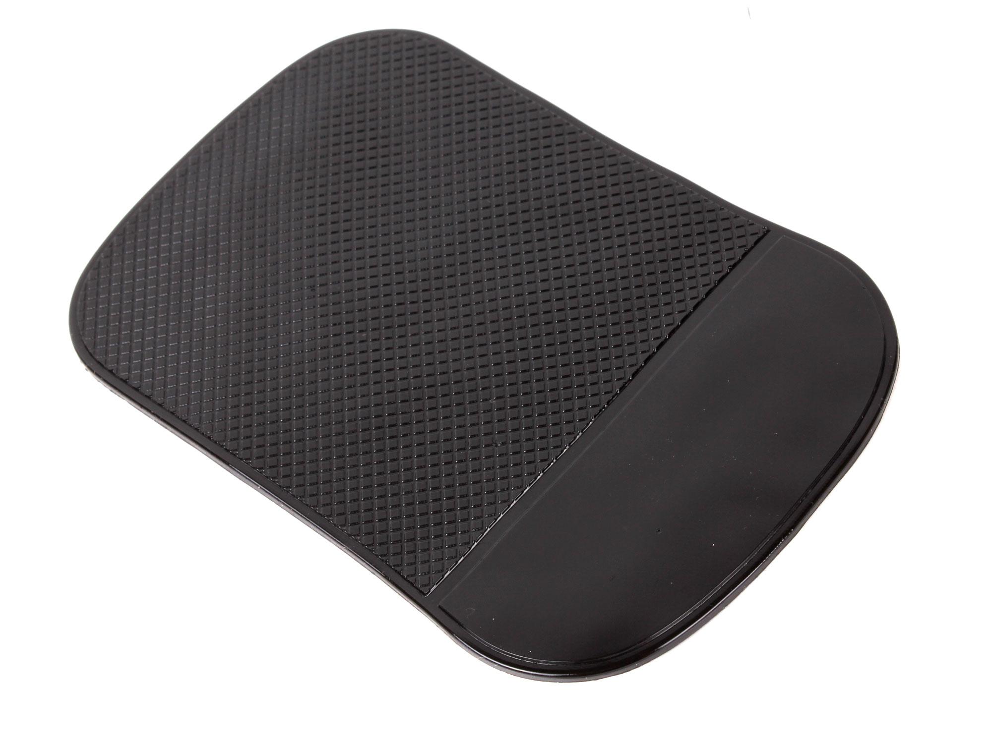 tapis anti glisse voiture. Black Bedroom Furniture Sets. Home Design Ideas