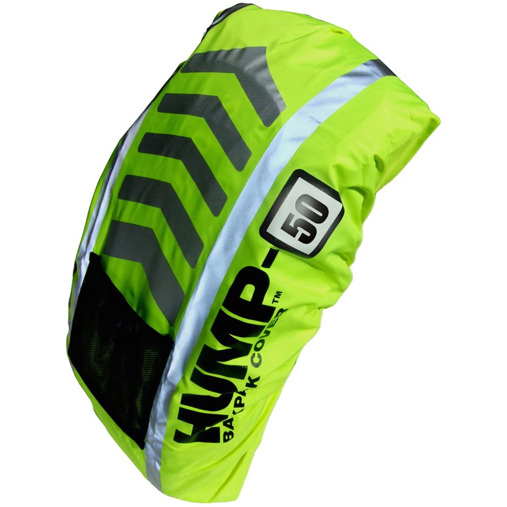 ... High visibility rucksack  huge discount 1156d eaf55 Biketek Waterproof  Rucksack Cover - uksportsoutdoors.com. 19c2f84874873