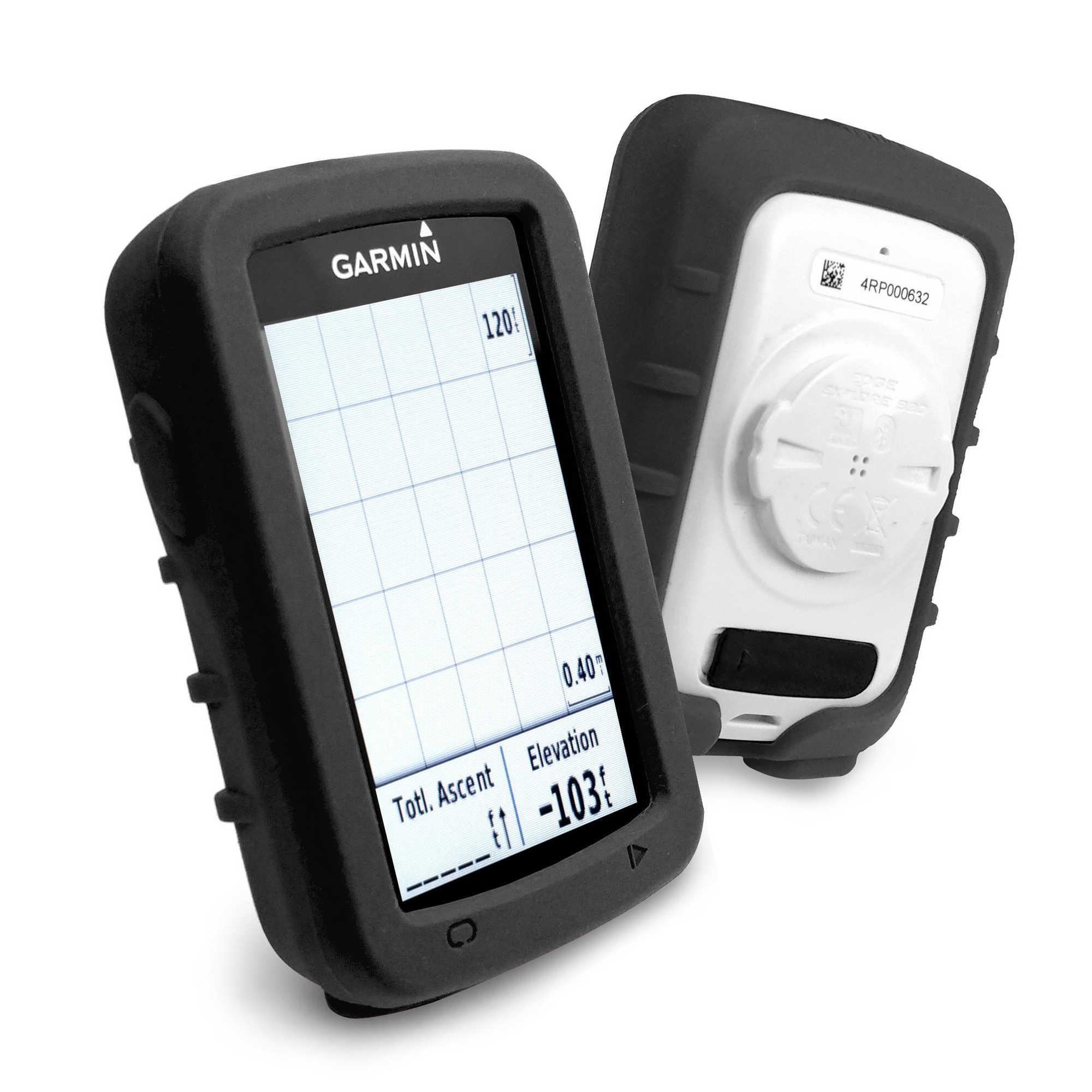 cde7cddf9a7 CENTINELA Cubren de la pantalla y caja de piel de Gel de silicona dura  tuff-Luv