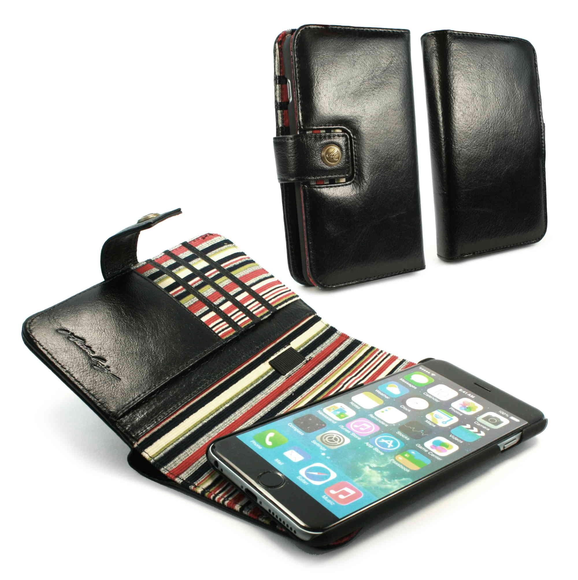 rfid iphone 6 case