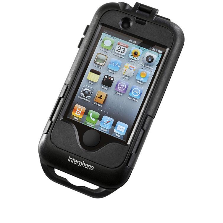 Interphone Iphone 4 Holder