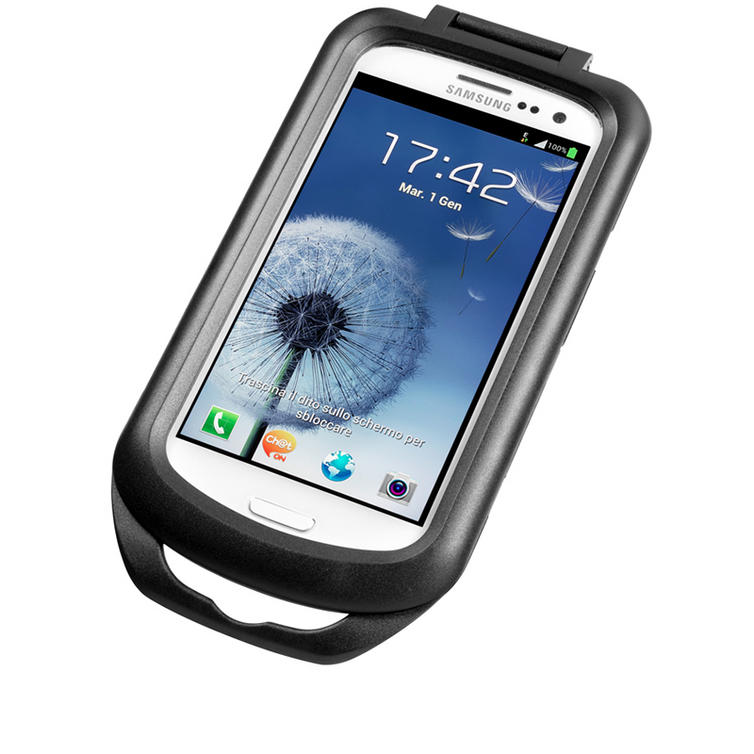 Interphone Galaxy S3/2 Phone Holder