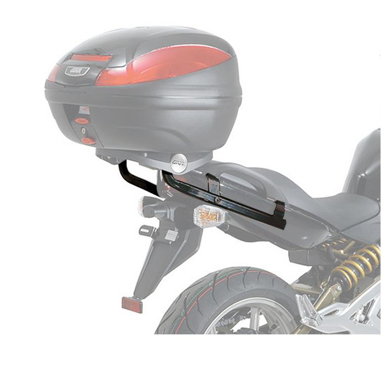 Givi Monorack Arms Kawasaki ER-6N ER-6F 650 (05-08) (445FZ)