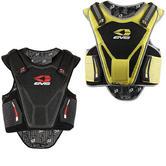 EVS Street Sport Vest Protector
