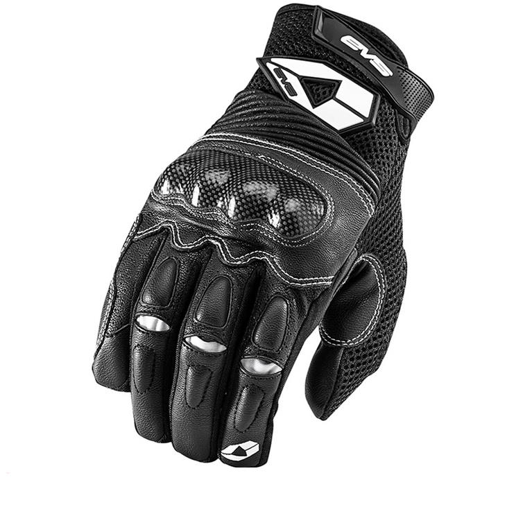 EVS Street Assen Motorcycle Gloves