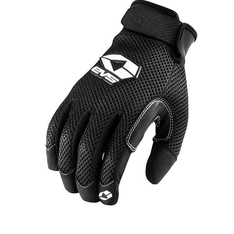 EVS Street Laguna Air Motorcycle Gloves