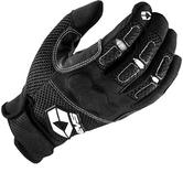 EVS Street Valencia Motorcycle Gloves