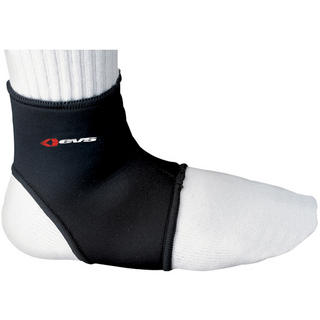 EVS Ankle Support