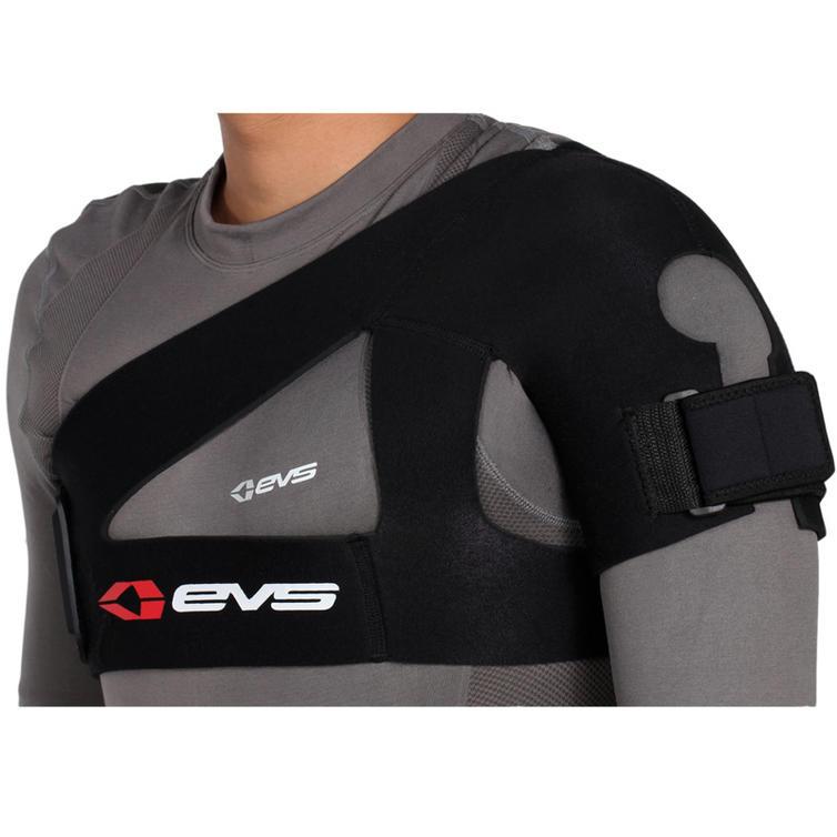 EVS SB02 Shoulder Support Strap