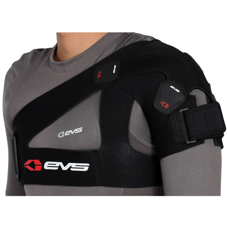 EVS SB03 Shoulder Stabilizer Strap