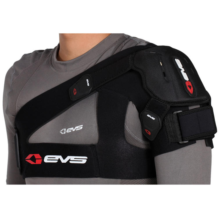 EVS SB04 Shoulder Support Brace