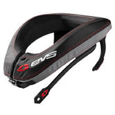 EVS R3 Neck Protector Race Collar