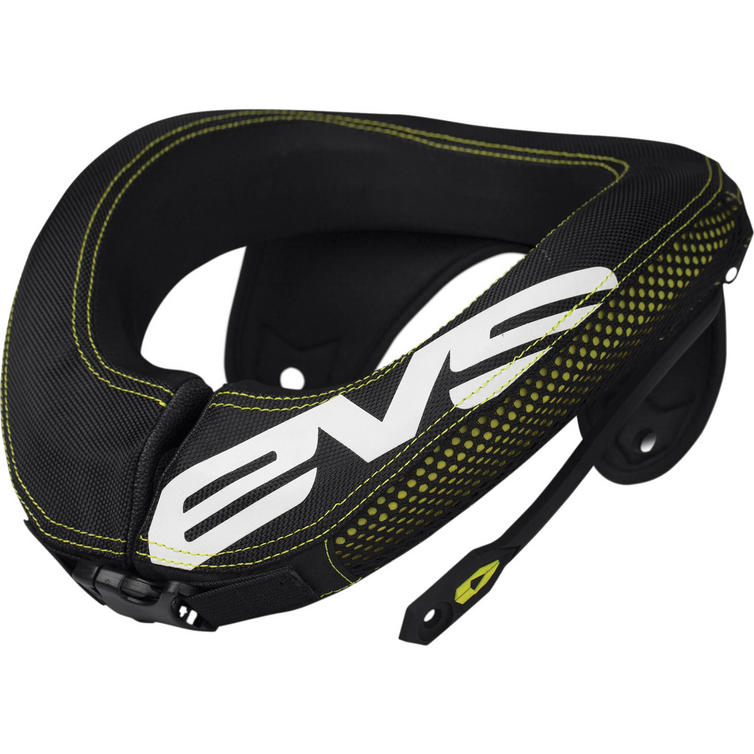 EVS R3 Youth Neck Protector Race Collar