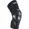 Fly Racing Lite Knee Guards Thumbnail 1
