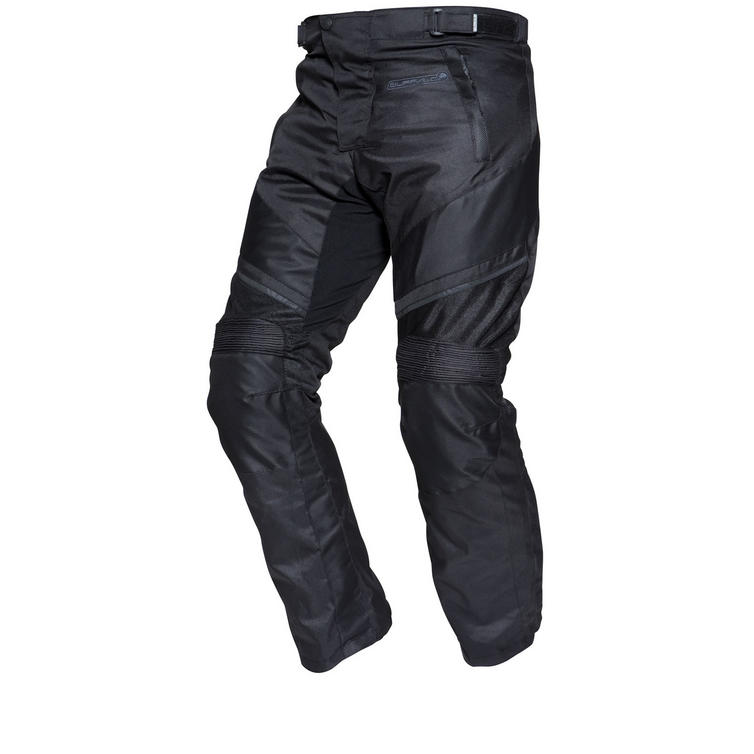 Buffalo Rampage Waterproof Motorcycle Trousers
