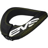 EVS R2 Neck Protector Race Collar