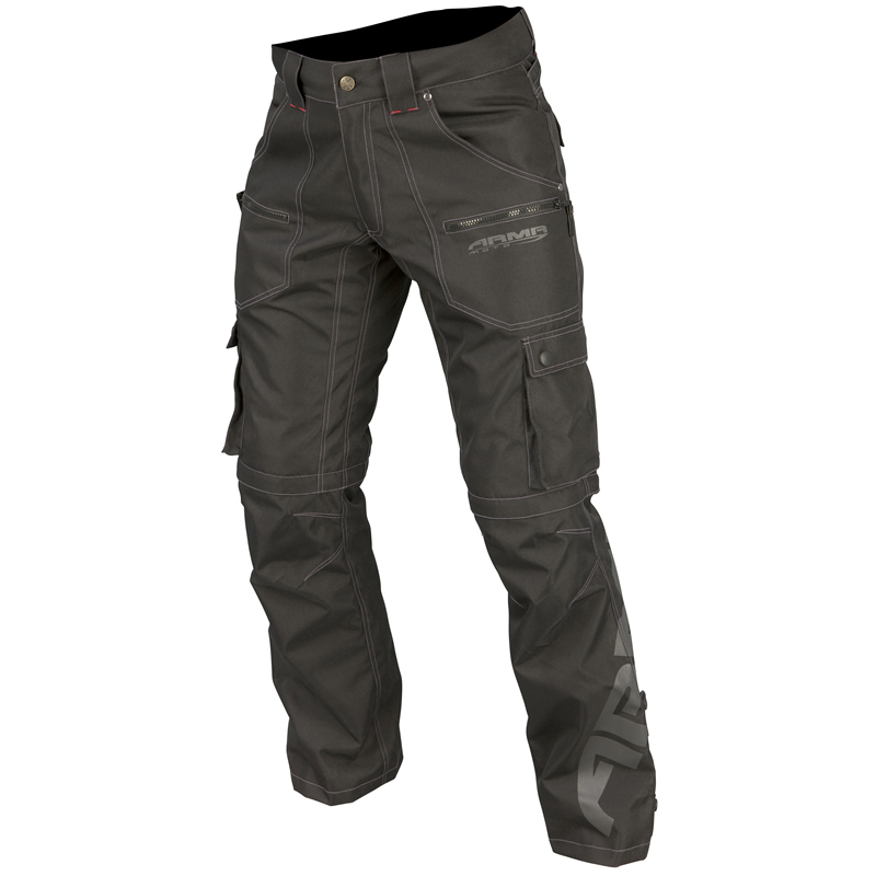 Ladies Motorcycle Jeans Uk