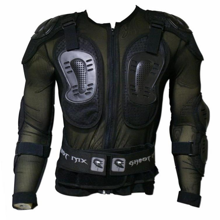 body armor - 800×800
