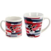 Moto GP Coffee Cup