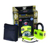 Oxford Boss Alarm Disc Lock (Thatcham)
