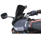 Bike-It Motorcycle Boxer Bar Muffs