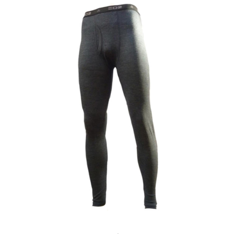 981f710510548 EDZ Merino Mens Base Layer Leggings - All-Season - Ghostbikes.com