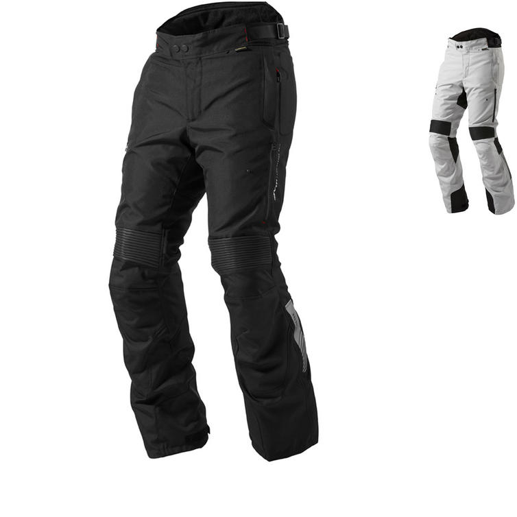 Rev'It Neptune Gore Tex GTX Motorcycle Trousers