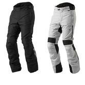 Rev'It Neptune Gore Tex GTX Motorcycle Trousers