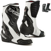 TCX S-Speed Motorcycle Track Boots