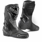 TCX S-Speed Waterproof Motorcycle Boots