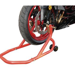 Biketek Motorcycle Series 3 Front Paddock Stand