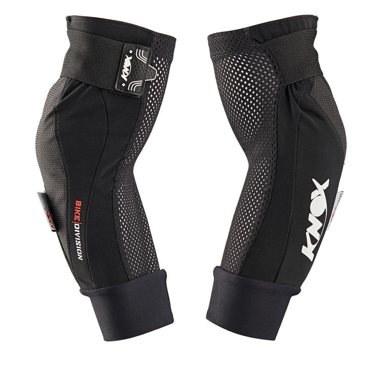 Knox Defender Elbow Armour